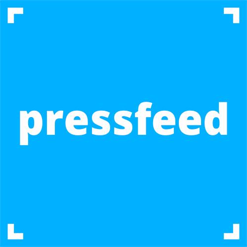 Pressfeed