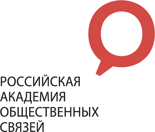 RAOS_logo_curv