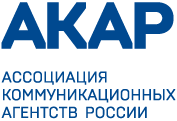 akar_logo177x121