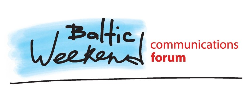 logo_BPRW