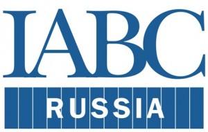 IABC Russia