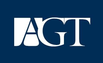 AGT_logo_13.05.2014