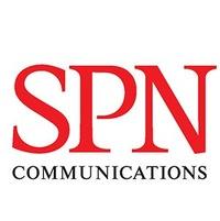 SPN_logo_12.05.2014
