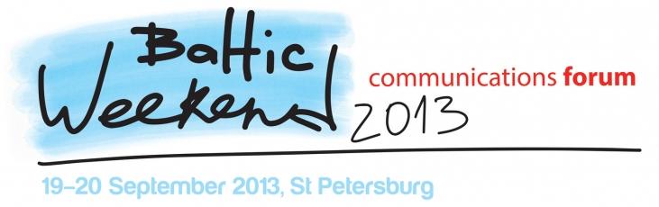 BPRW_logo_2013jpg