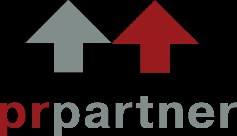 PR Partner logo