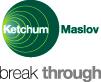 Ketchum Maslov_BT_logo_CMYK