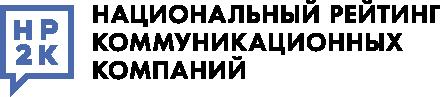 nr2k logo