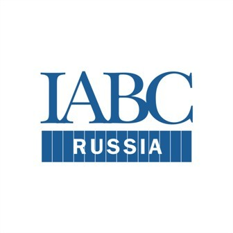 IABC Russia_logo