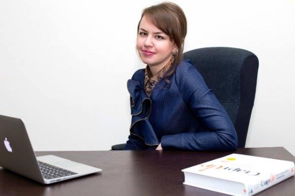 ATuzikova
