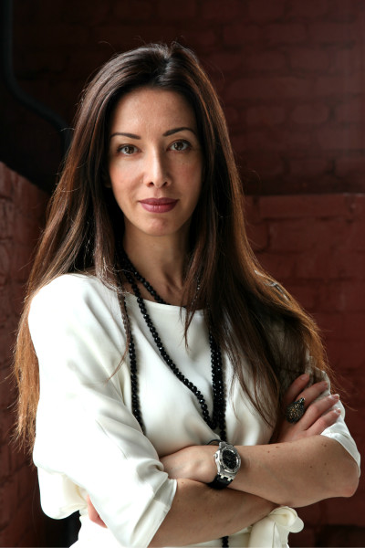 Olga Dashevskaya_PR_Inc.