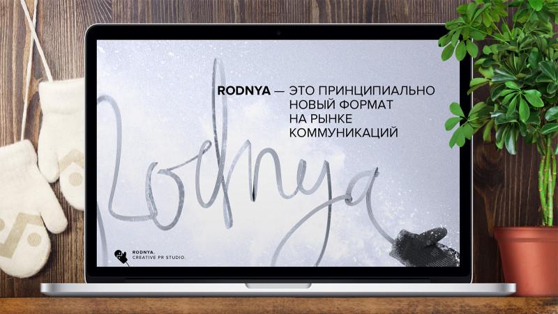 rodnya_03