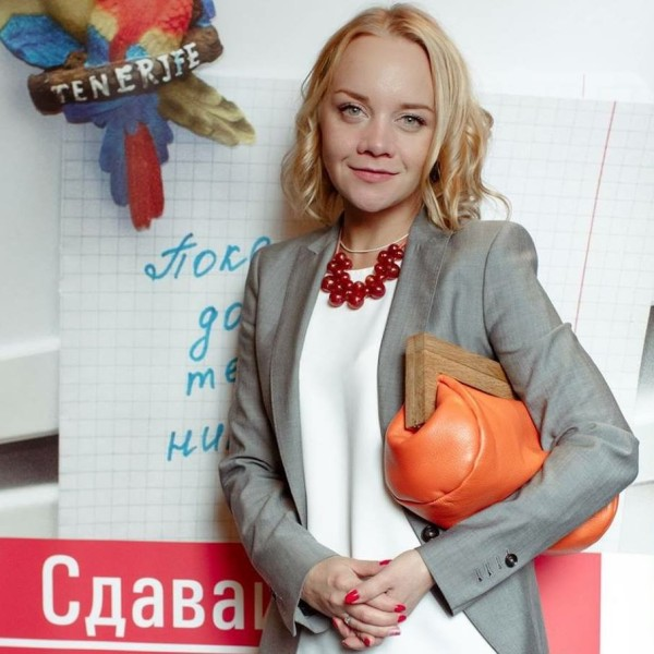 CROS_Olga Popova_Kachelkina_photo
