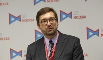 Shulaev