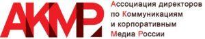 AKMR_logo