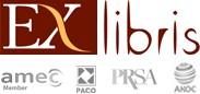 Ex Libris_logo