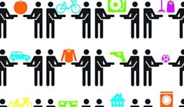 Sharing+Economy