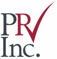 pr-inc_logo