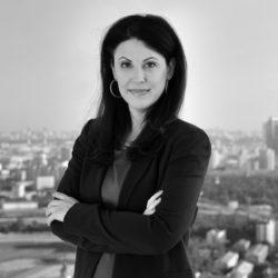 Эллен Пинчук (2)