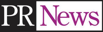 clear_logo-violet