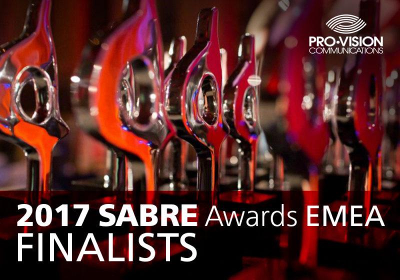 Sabre finalists_2