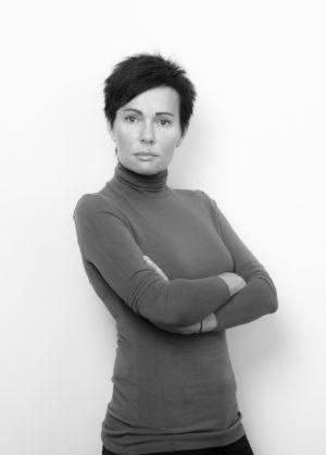 Sasha_Skachkova_CCHBCRU