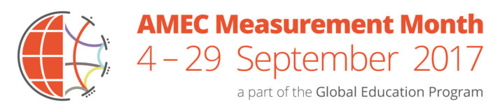 AMEC-Measurement-Month-2017-Logo