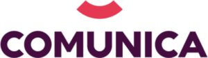 доп лого Comunica - копия