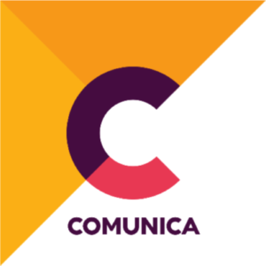 лого Comunica - копия