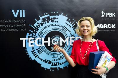 TechinMedia2