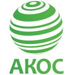 AKOS_logo_150_150