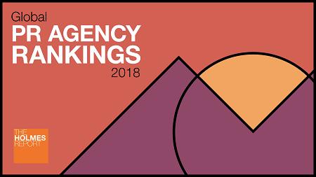 MikhailovandPartners_PR-agency-ranking