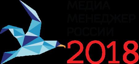 logo mmr-гор