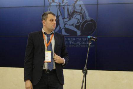 Ф.Гуров