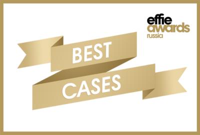 best-cases700
