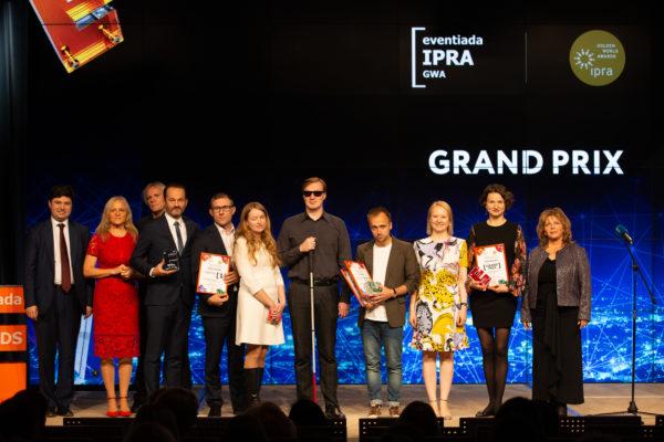 2019_11-14_Eventiada IPRA GWA_Orta_Grand Prix
