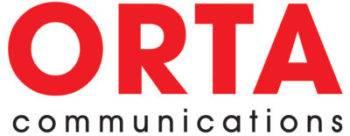 Orta_Communications_logo