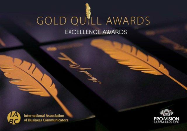 PVC_Gold_Quill_2020