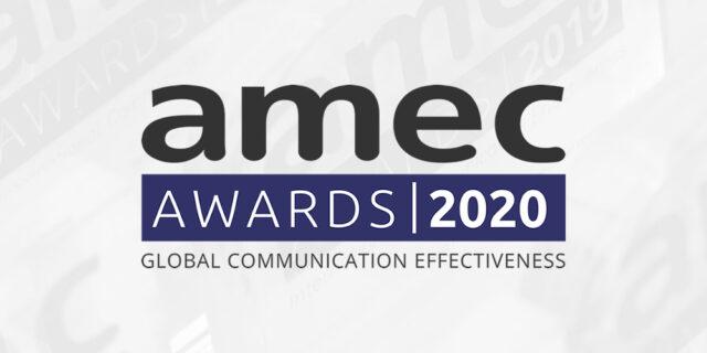 AMEC-Awards-2020-Post