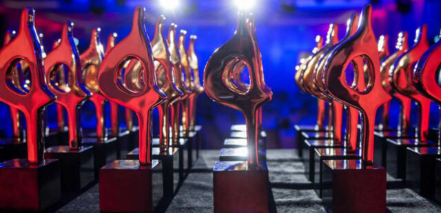 sabre-awards-emea-2020-1200x580