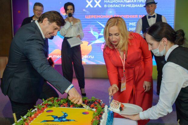 Даниил Ромашов - Премия Медиаменеджер года 2020 - выборка No.2 full #397 - orig.photo #006_0966-min
