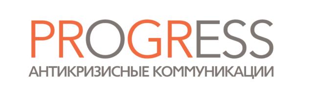 logo1_PROGRESS